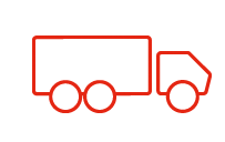 Icon Landtransport
